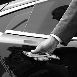 Chauffeur Vtc Cannes