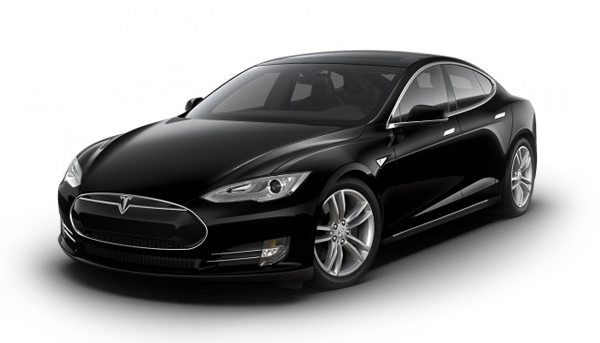 tesla model s luxury sedan class edriver. Black Bedroom Furniture Sets. Home Design Ideas