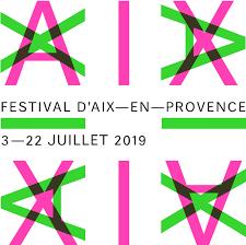 VTC Festival Aix en Provence