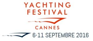 cannes-yachting-festival-2016_jeanneau