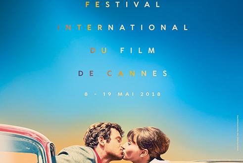 Chauffeur Privé Festival de Cannes