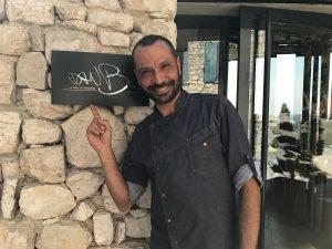 Chauffeur-Privé-Restaurant-Aix-Dan-B