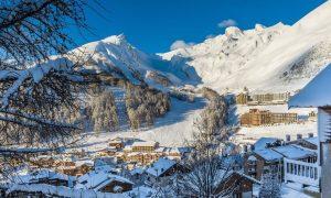 Chauffeur vtc Service Alpes du Sud
