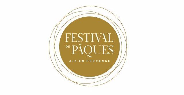 Chauffeur Privé Festival de Pâques Aix en Provence
