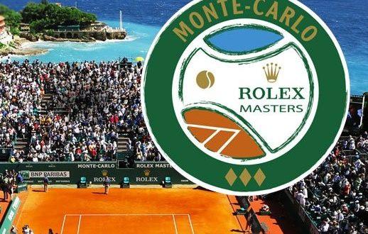 Chauffeur Privé Monte Carlo Rolex Master