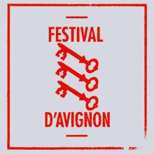 Chauffeur Privé Festival d'AVIGNON