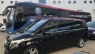 Class-eDriver Limousine / PSG NIMES