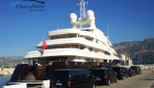 Chauffeur Yachting Service Marseille
